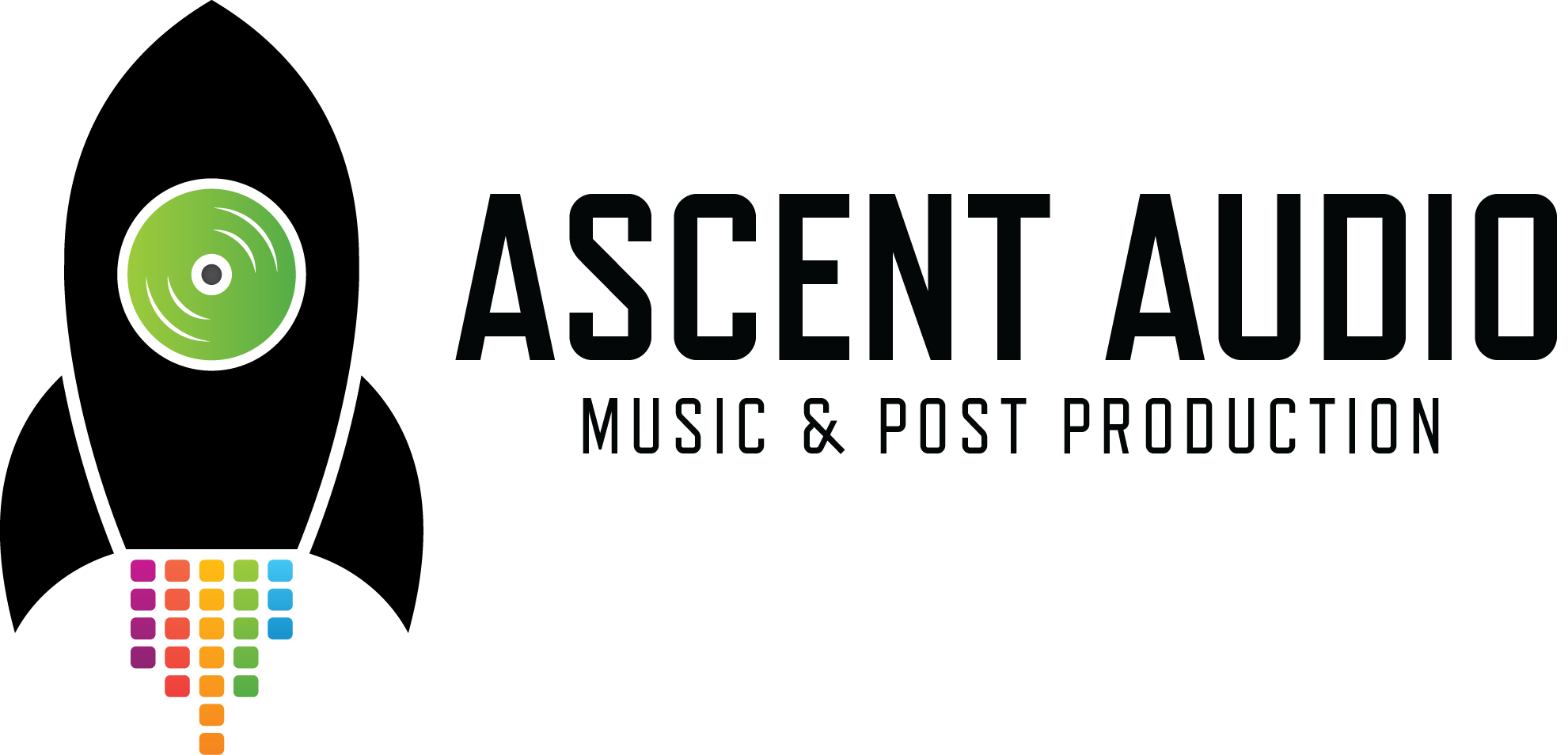 Ascent Audio